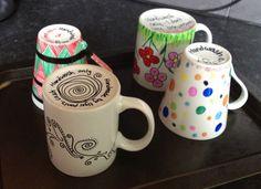 Sharpie mug | Sharpie-mug-oven.jpg