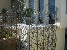 161 Best Terrasse Images Outdoor Gardens Garden Design