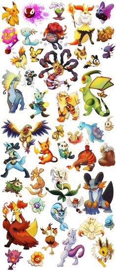 M metagross ex xy35 promo pokemon holo ultra rare card - Mega scarhino ...