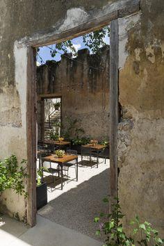 Galería de Remodelación Casa Colonial en Calle 64 / Nauzet Rodríguez - 20