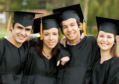 Inscribete a High School - Estados Unidos cupos para iniciar Enero 2015  Reserva ya, para la mejor experiencia de tu vida :)
