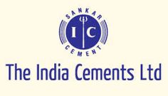 India Cements' standalone revenue for the quarter came in at Rs. 1462 crore, registering 21.5% yoy increase.