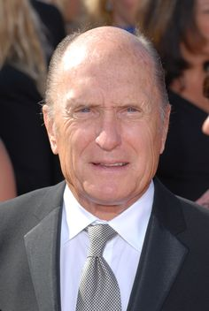 Explore the best Robert Duvall quotes here at OpenQuotes. Quotations, aphorisms and citations by Robert Duvall Robert Duvall, Hollywood Actor, Hollywood Stars, Pat Benatar, Celebrity Stars, People Of Interest, Christian Bale, Portraits, Special People