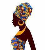 Silhueta De Meninas Africanas No Turbante Colorido Brilhante - Baixe conteúdos de Alta Qualidade entre mais de 46 Milhões de Fotos de Stock, Imagens e Vectores. Registe-se GRATUITAMENTE hoje. Imagem: 69763264