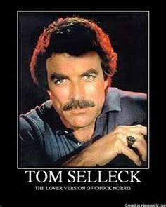 118 Best Tom Selleck Images In 2017 Magnum Pi Celebrities Movie
