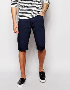 12a30d2b9b 18 Best Zara to buy images | Man shirt, Zara man, Slim