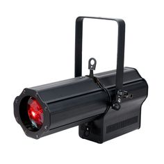 Check out ADJ's Encore Profile 1000! It's a modern 120W LED Ellipsoidal with an adjustable zoom range from 12 degree to 30 degree! Find it on our website at www.B2DJ.com or find more products and reviews with #B2DJ on Twitter or Instagram! Call us at 816-224-0044 if you need anything!