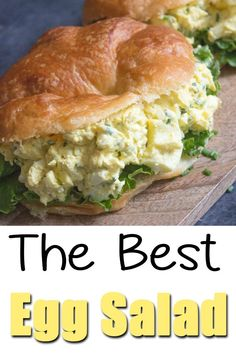 egg salad egg salad sandwich cream cheese egg salad cream cheese hard boiled eggs egg salad with chives egg salad coco and ash Ash Recipe, Best Egg Salad Recipe, Egg Salad Recipe Pioneer Woman, Simple Egg Salad Recipe, Egg Salad Recipes, Southern Egg Salad Recipe, Masters Egg Salad Recipe, Egg Salad Sandwich Recipe Healthy, Classic Egg Salad Recipe