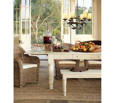 jute rugs images | Ask the Designer: ISO a floor covering to match yellow valences