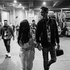 Halsey and G-Easy Couple Style, Best Couple, Couple Goals, Celebrity Singers, Celebrity Couples, Halsey, G Eazy Style, Bae, The Love Club