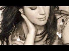 I Love You - Sarah McLachlan サラ・マクラクラン(Sarah McLachlan, 1968年1月28日 - )は、カナダのノバスコシア州、ハリファックス生まれのシンガーソングライター。 アルバムは、世界中で4000万枚以上を売り上げている。サウンドトラックへの参加も多く、映画『シティ・オブ・エンジェル』 ...
