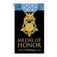 Medal of Honor: World War II