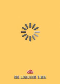 PLAY-DOH ▾ Posters on Behance