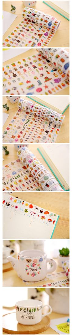 washi tape (3)