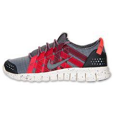 Nike Free Powerlines+Women's Running Shoes 99.00