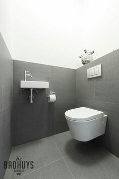 Black and White Bathroom Pictures . Black and White Bathroom Pictures . Black And White Tiles Bathroom, Gray Bathroom Decor, Bathroom Floor Tiles, Grey Bathrooms, Modern Bathroom Design, Bathroom Interior Design, Beautiful Bathrooms, Bathroom Ideas, Bathroom Accessories