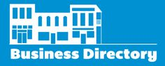 Advantages of Business Directory 1. Directories of business are most often valuable for other companies when they are looking for services and products not gettable through their own business. 2. These directories often limit their lists to businesses in a realm, which makes it even easier to find dealers near you. For More Helps: (http://yesnorthshore.com/)