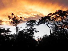 Cerros de Mavecure y Parque Tuparro Celestial, Sunset, Outdoor, Whale Watching, Cabo De La Vela, Rock Climbing, Lost City, Ancient Art, Fishing