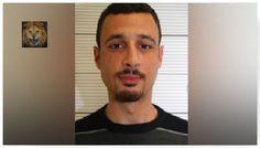 Τρομοκράτης: Με στρατολόγησαν Βρετανοί κατάσκοποι και μετά με πέταξαν στους λύκους