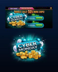 Event popup UI on Behance Casino Slot Games, Gambling Games, Gaming Banner, Poker Games, Game Ui, Casino Bonus, Mobile Game, Online Casino, App Development