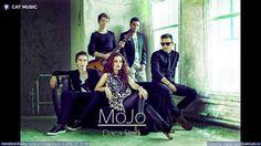 Mojo - Daca strig (Official Single)