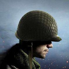 World War Heroes 1.2 (Mod) Apk   Data