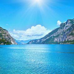 Idyllischer Urlaub am Comer See in Italien: 6 Tage im Studio mit Gartenblick ab 132 € - Urlaubsheld | Dein Urlaubsportal