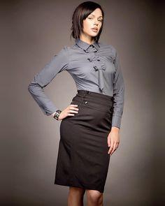 NIFE Skirt
