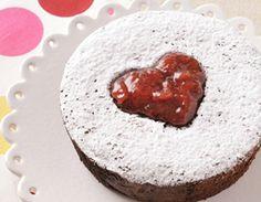 スロークッカーで作るケーキ お役立ちレシピ alphax.jp「AL COLLE」
