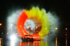 Imagem de http://www.rpress.com.br/blogrpress/wp-content/uploads/2012/06/MG_0440.jpg.