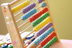 how to homeschool preschool math skills Preschool Math, Math Activities, Kids Math, Maths Resources, Senior Activities, Games For Elderly, Games For Fun, Love Math, Simple Math