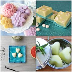 14 DIY Homemade Lotion and Massage Bar Recipes Diy Lotion, Lotion Bars, Lush Massage Bar, Diy Beauty Projects, Diy Projects, Lotion Recipe, Bar Recipes, Salve Recipes, Cruelty Free