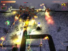 Link via Media Fire (11.84mb) Download Air Strike 3D Mirror Link via Media Fire (13mb) Here