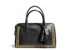 a1ed8b3505cc 18 Fall Accessories To Amp Up Your Most Basic Outfits Coach Backpack, Coach  Tote,
