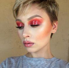 FOLLOW 🌸 Unicorn Glow 🌸  Instagram - @tunikatalks_  2nd pinterest- LilacCryBaby