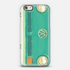 @casetify sets your Instagrams free! Get your customize Instagram phone case at casetify.com! #CustomCase Custom Phone Case   Casetify   Typography   Photography   Instagram    RDelean