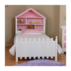 Jual Tempat Tidur Anak - Set Kamar anak | SUKMO MEBEL JEPARA