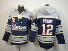 16 Best NFL Jerseys images | Nfl jerseys, Nike nfl, Nfl shop  free shipping