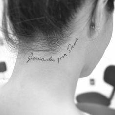"""2,251 Likes, 10 Comments - Tatuagens Delicadas (@tatuagensdelicada) on Instagram: """"Siga @townsetattoo ❤"""""""