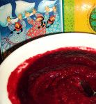 beet soup for blog