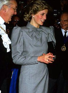 Princess Diana Hair, Real Princess, Prince And Princess, Princess Kate, Princess Of Wales, Prince Harry, Lady Diana Spencer, Diana Ross, Diana Fashion