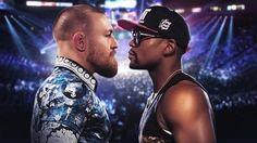 How To Watch Mayweather vs McGregor on Kodi Free Live