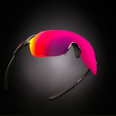 Take a look into your future with Oakley sunglasses!