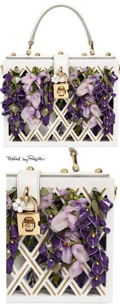 Regilla ⚜ Una Fiorentina in California