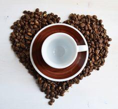 Eh si. Noi amiamo il #caffè! #lovecoffee