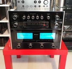 Speaker Amplifier, Speakers, Hi End, Audio Sound, Vacuum Tube, Audio Equipment, Audiophile, Electronic Music