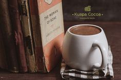 INIJIE.com - http://www.inijie.com/2013/03/08/kuapa-cocoa-a-sweet-piece-of-ghana/