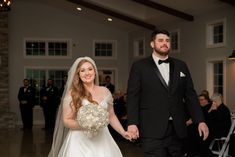 Venue: The Sycamore Winery Photography: Wiram Photography Black Tie Formal, Formal Wedding, Weddings, Wedding Dresses, Photography, Fashion, Bride Dresses, Moda, Bridal Gowns