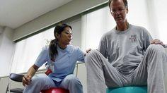 Long work hours may raise stroke risk