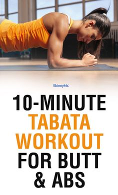 https://skinnyms.com/10-minute-tabata-workout-arms-abs/